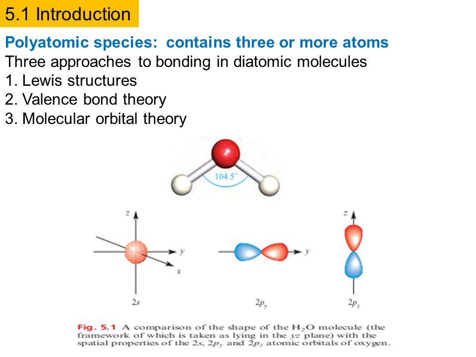 Bonding in polyatomic molecules - ppt video online download B2h6 Lewis Structure