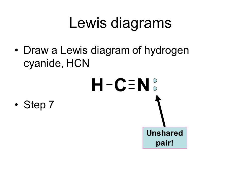 covalent bonds and molecules - ppt download lewis diagram no3 #11