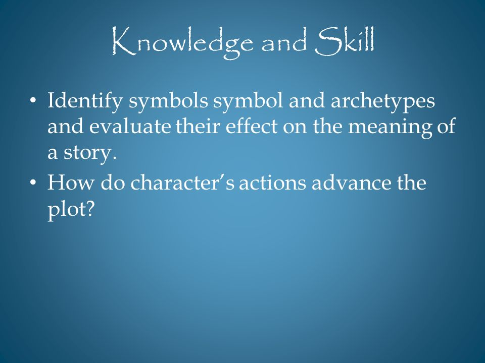influence of minor characters in the odyssey Start studying major and minor characters in the odyssey learn vocabulary, terms, and more with flashcards, games, and other study tools.