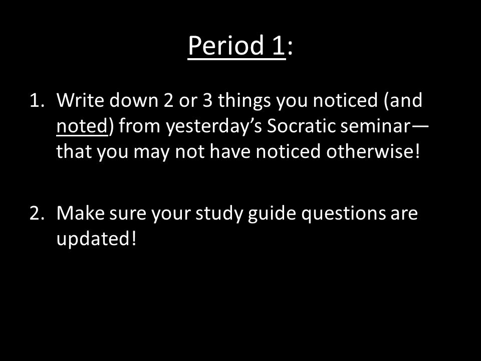 something wicked this way comes study guide