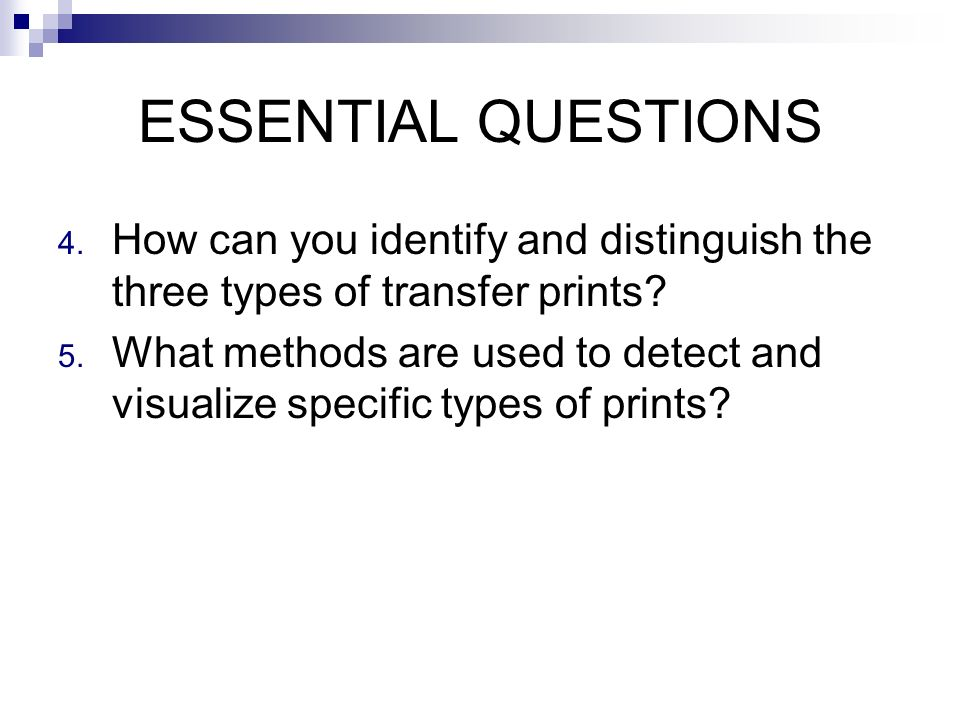 what kind of special methods can Because no one research method can answer every question at every level of processing for every system neuroscientists use a variety of methods, instruments, and techniques to study perception.
