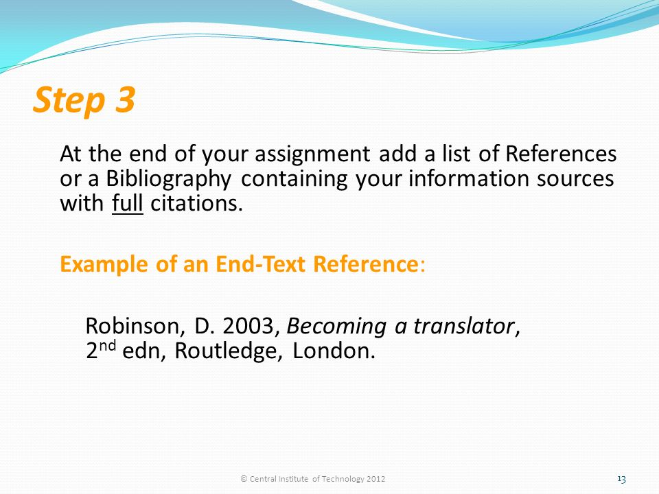 harvard referencing websites within essay Find and save ideas about harvard referencing on pinterest how to harvard reference websites within an essay harvard referencing websites within essay.