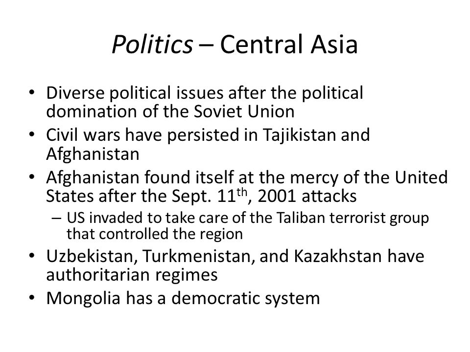 international terrorism in south asia politics essay It is a part of the international politics and  the relationship between terrorism and globalization  international terrorism.