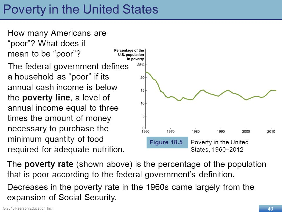 Anthony patrick o brien ppt download - United states bureau of the census ...