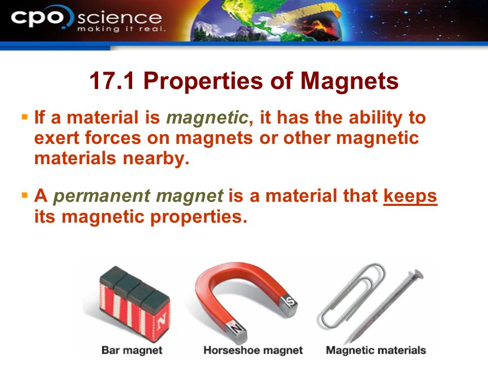 magnetic properties Magnetic properties, puyallup, washington 413 likes licensed realtor who strongly believes that everyone should take the step toward home ownership, as.