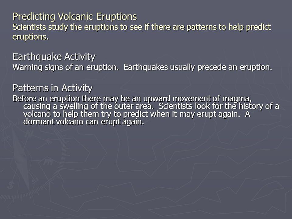 unit 4 chapter 13 volcanism ppt video online download. Black Bedroom Furniture Sets. Home Design Ideas