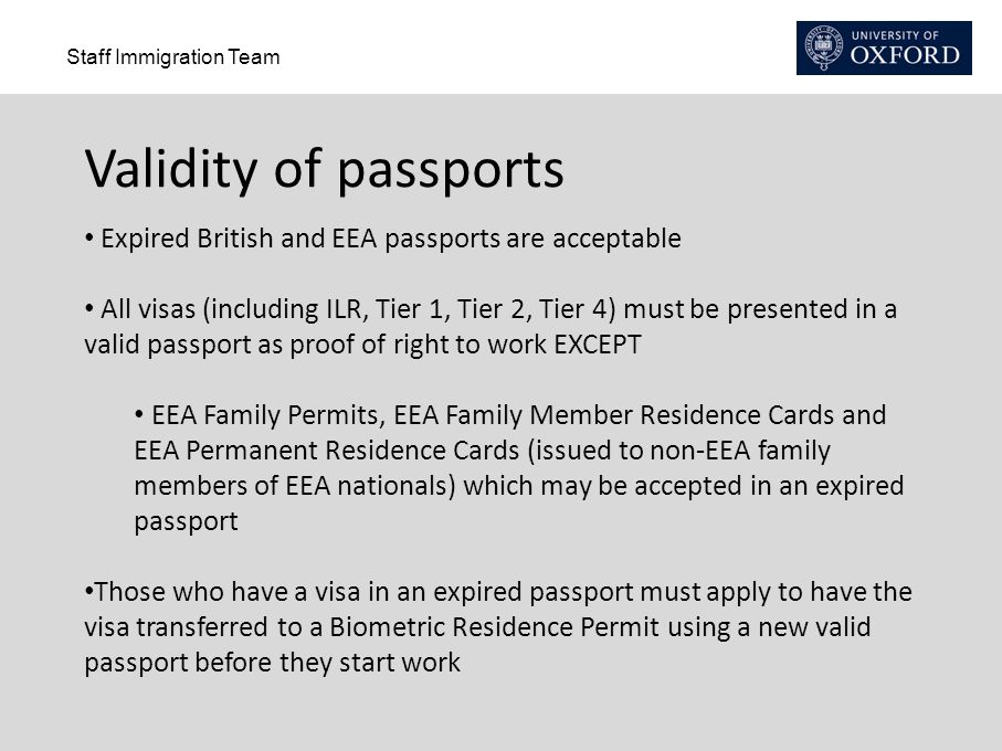 eea family permit application proof of dependency
