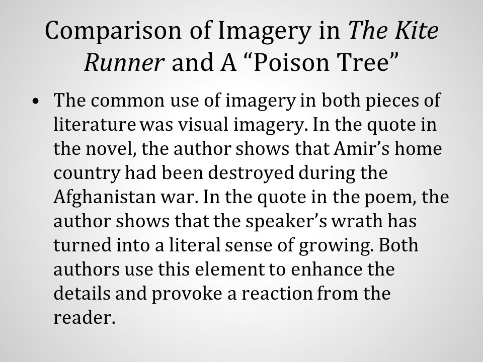 the kite runner compare and contrast I am writing a compare and contrast paper on the kite runner i need 3 main points ( can be 2 compares and 1 contrast or 1 compare and 2 contrasts) i am thinking about doing this paper on the two main characters: hassan and amir.