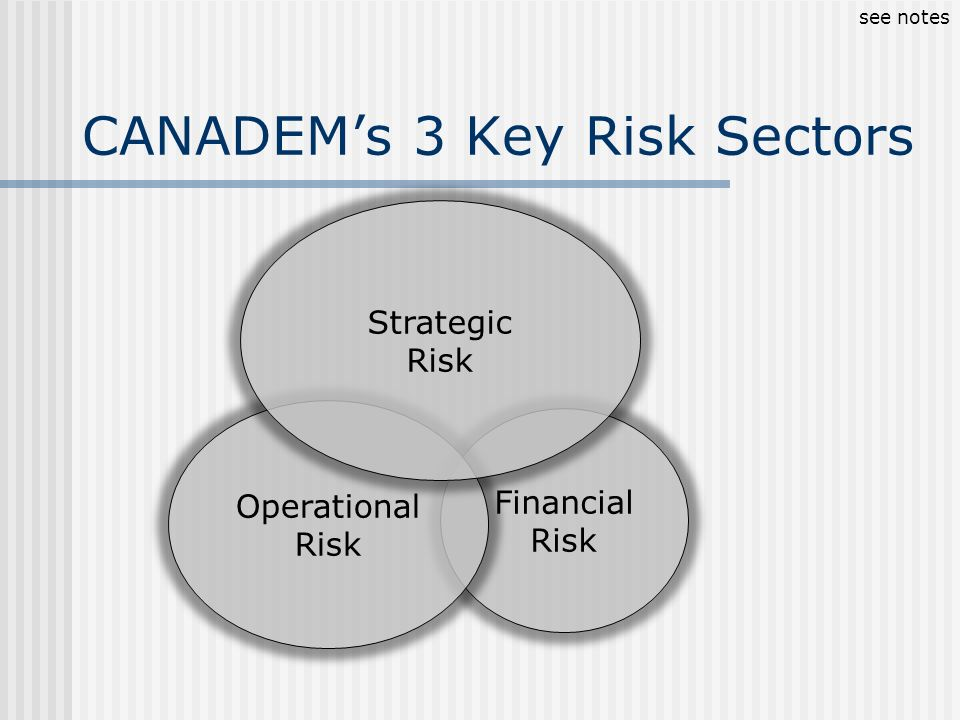 comptronix corporation identifying inherent risk and control risk factor 41 enron corporation and andersen, llp  identifying inherent risk and control risk factors  19142 société générale comptronix corporation .