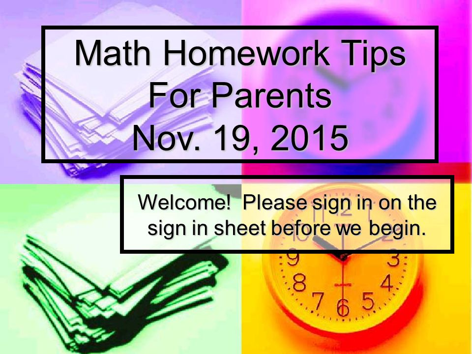 math homeeworks Find helpful math lessons, games, calculators, and more get math help in algebra, geometry, trig, calculus, or something else plus sports, money, and weather math.
