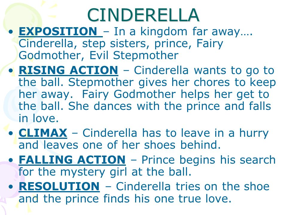 summary cinderella girl My class listened to a variety of cinderella around the world literature we chose the rough-face girl by rafe martin this is a native american.