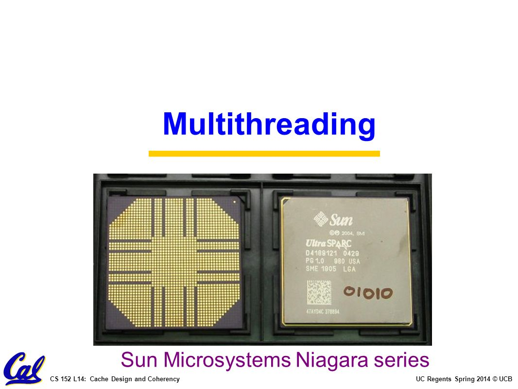 sun microsystem case The case discusses the acquisition of sun microsystems (sun) by oracle corporation (oracle) it examines the growth strategies of sun and oracle over the years, their product lines and their major competitors.