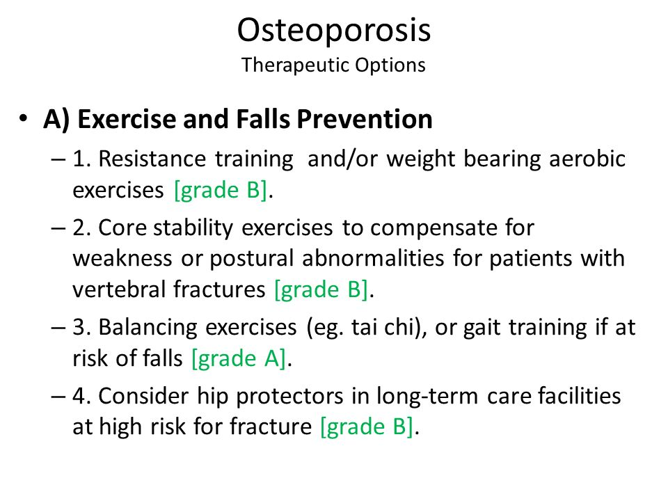 effectiveness of exercise programme to prevent falls Most effective fall-prevention activities for older people however, awareness of  the impact  motivational interviewing, older adults, otago exercise programme.