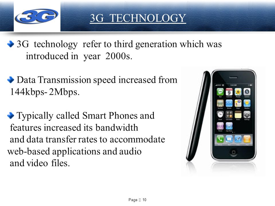 WIRELESS SYSTEMS Adnan Iqbal MCS-MIT ppt video online download