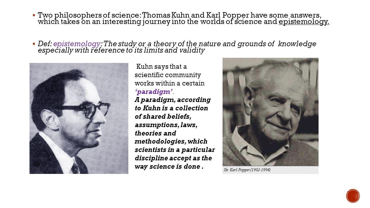 Normative ethics essay