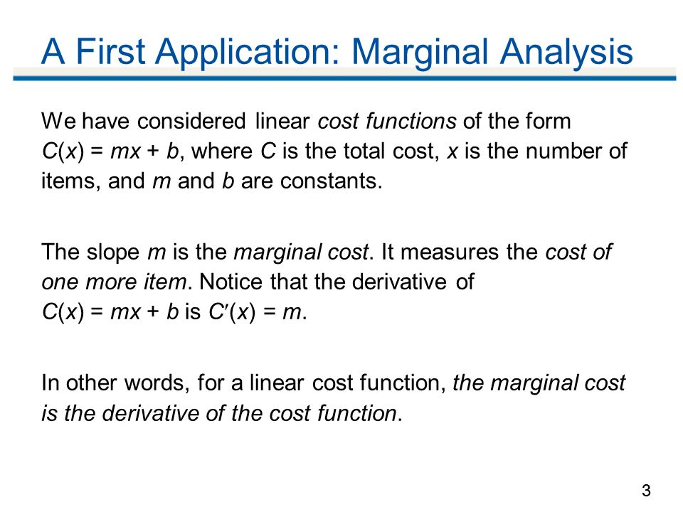 marginal costing techniques essay The management uses break even analysis as a technique to do such study  advertisements:  in controlling costs, marginal costing is not useful in  concerns where fixed costs are huge in relation to variable costs 12  related  essays.
