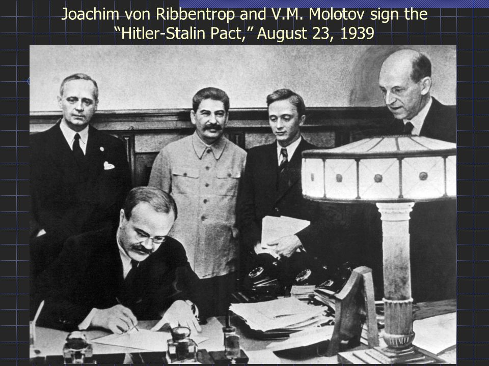 nazi soviet pact essay questions