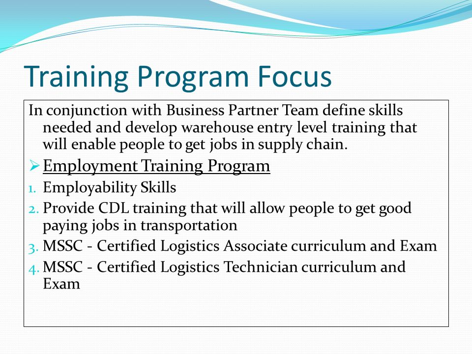 Partners For Competitive Workforce  Ppt Video Online Download. Hill Country Carpet Cleaning Lose My Weight. Buy Online Antivirus Software. Quotes About Quitting Smoking. Fort Myers Colleges And Universities. Organizational Behavior Degree. Job Description For Artist Indie Online Radio. Nashville Roofing Company Diploma Online Test. Cannot Generate Sspi Context Microsoft Sql Server
