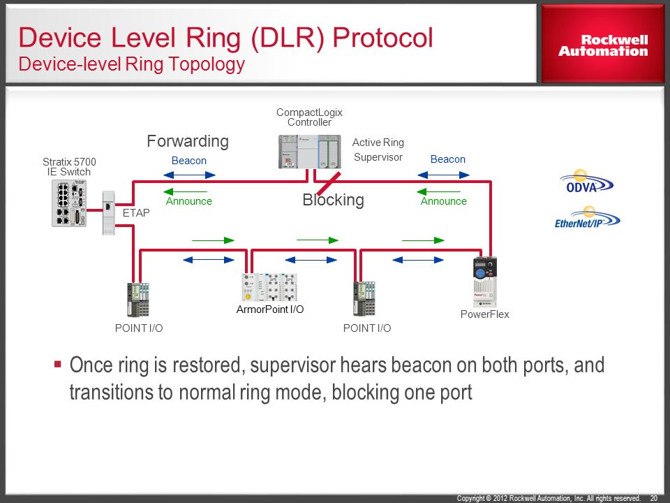Device+Level+Ring+%28DLR%29+Protocol+Device level+Ring+Topology selecting a network topology for reliable machine control ppt 1783- ETAP Manual at soozxer.org