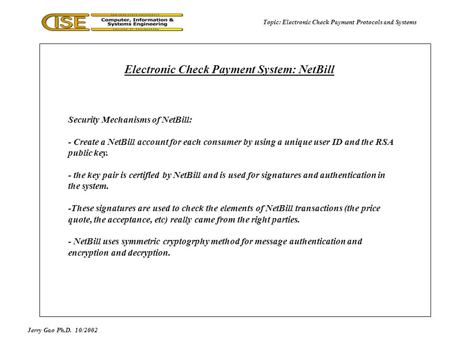 elements bill pay