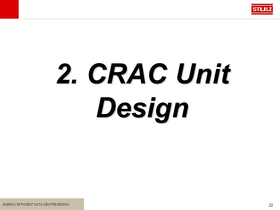 émission crac crac