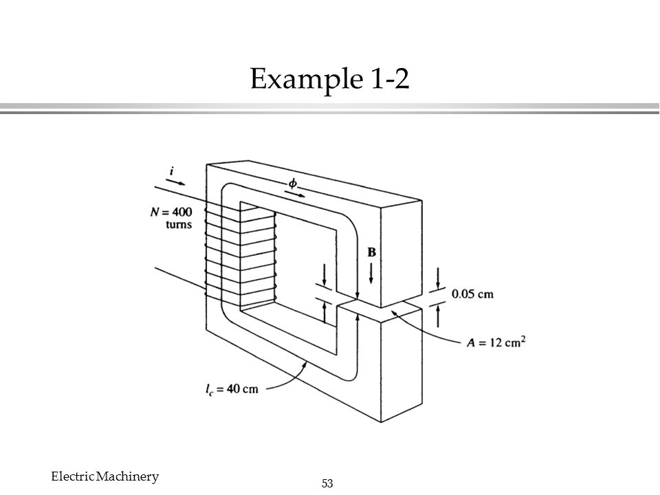 chapter 1 introduction to machinery principles