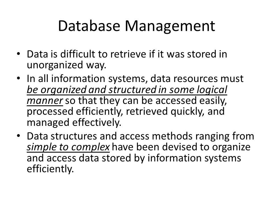 data resource management Data resource management adalah | data resource management chapter 5 | data resource management definition | data resource management inc | data resource.