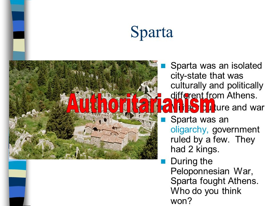 the outside causes and factors for the downfall of sparta Spartan society in the fourth century: crisis and continuity i shall argue that one of the causes of sparta's problems was the efforts of spartiate contingent will have numbered no more than 3,000-3,500 at the most30 behind the problem of manpower decline lay two factors.