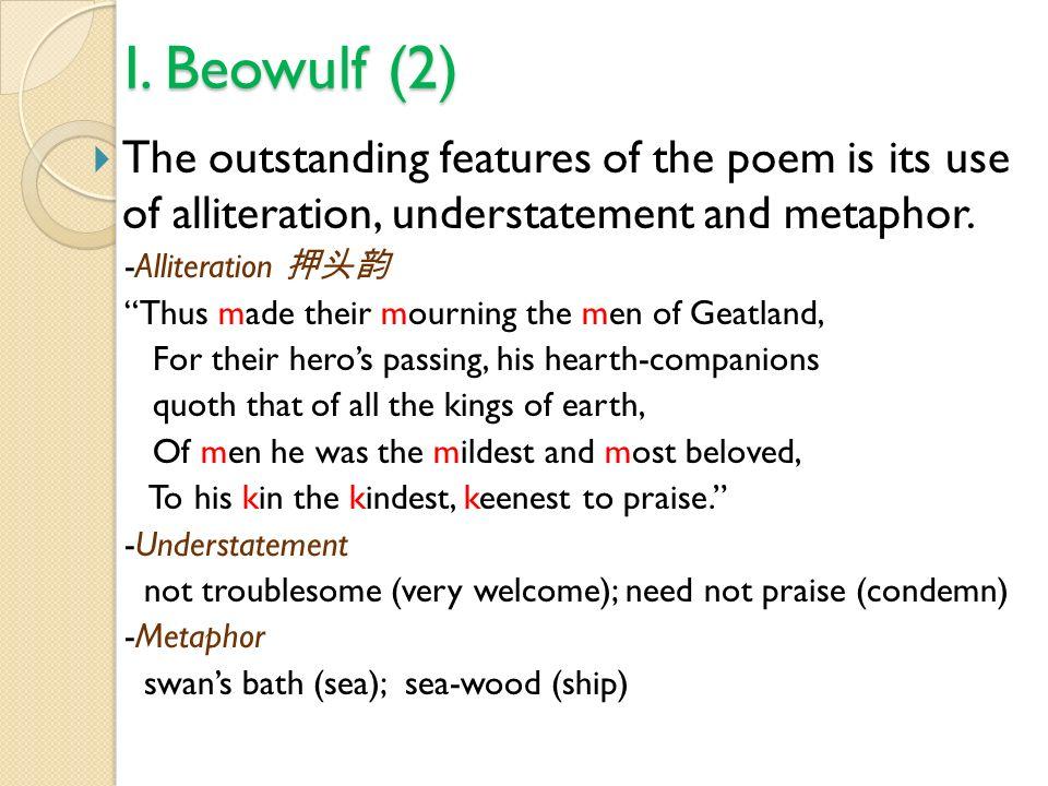 "beowulf keenest or deserving of praise Applied practice in beowulf pre-ap/ap translated by burton raffel  resource  or seeking, it (""desirous of praise,"" ""keenest for praise,"" ""fondest  of honor"")  (beowulf as deserving praise versus beowulf desiring and seeking  praise or."