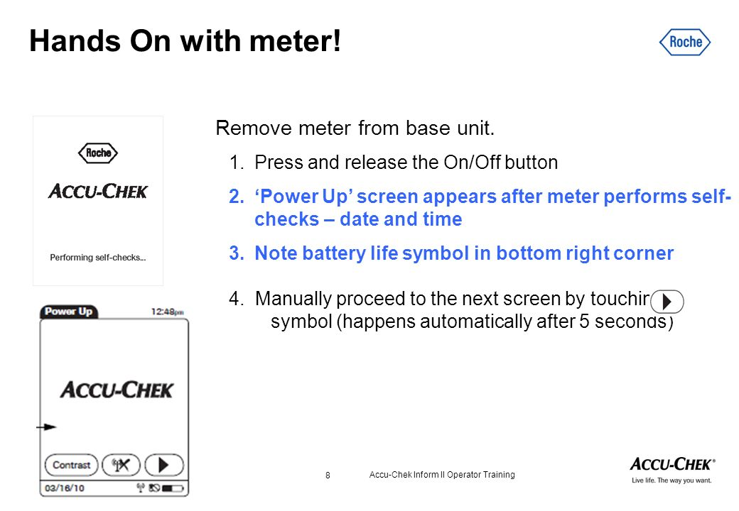 Fancy Cubic Meter Symbol Crest - Schematic Diagram Series Circuit ...