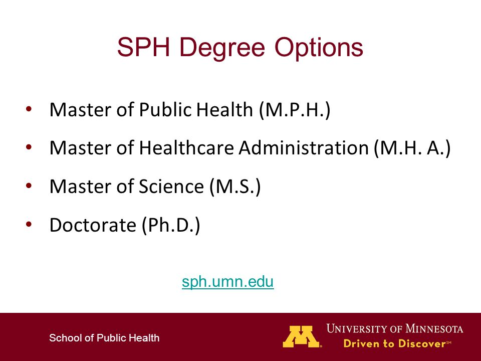 Msw phd dual degree programs online