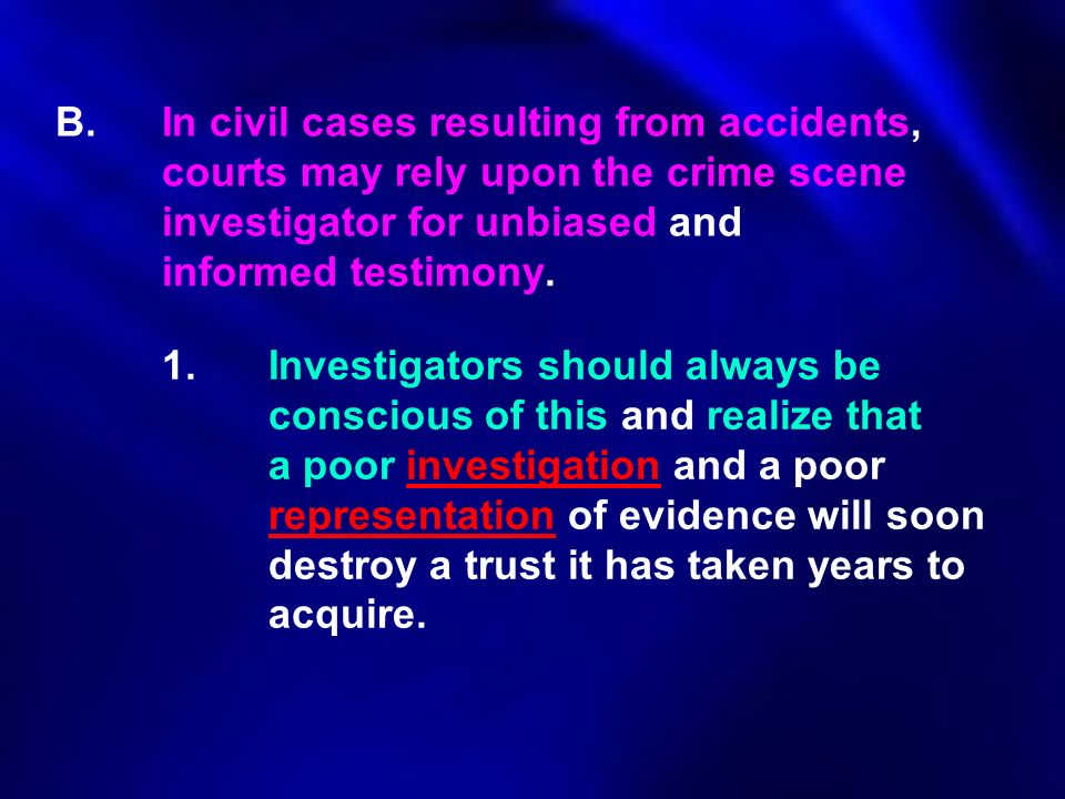 ADMINISTRATION OF JUSTICE - ppt download
