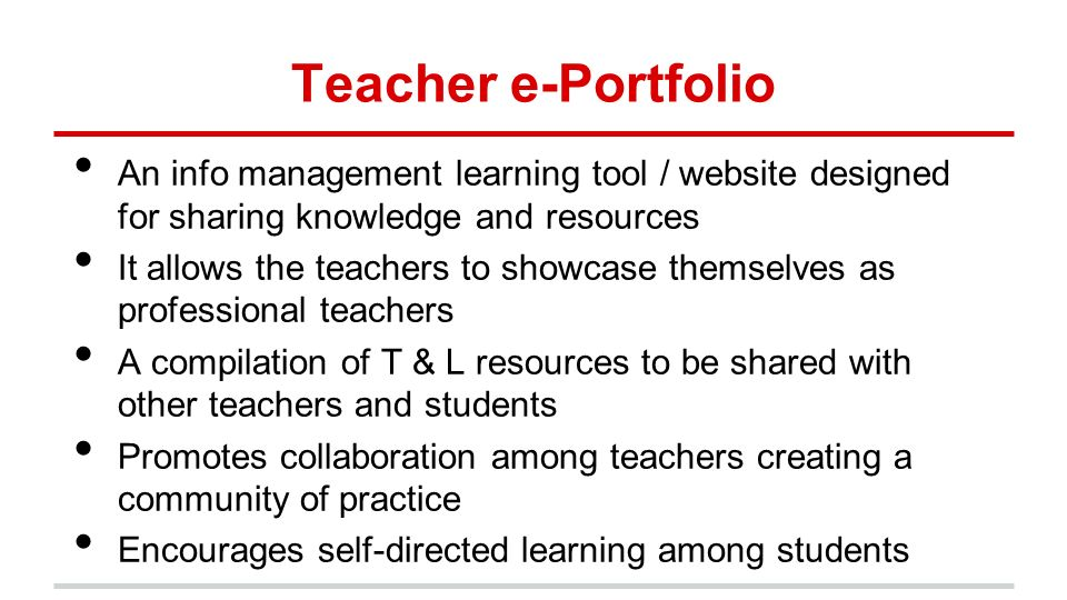 Collaborative Teaching Resources ~ Guidelines and info webquest report teacher e