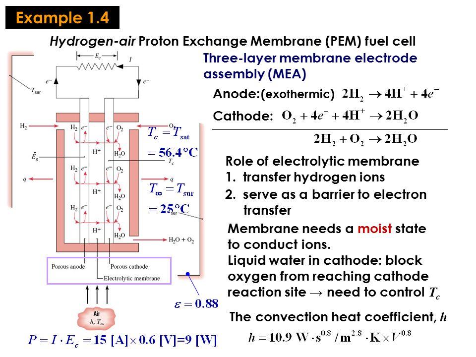 Proton exchange membrane fuel cell buy