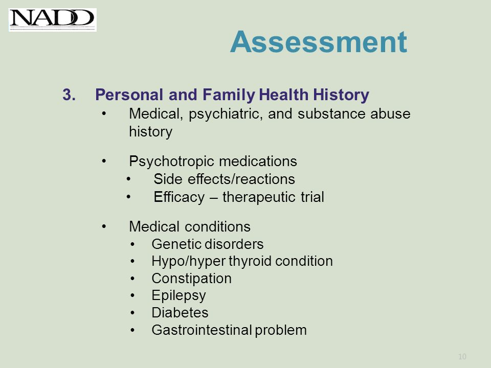 family health assessment using functional health The paper will use gordon's functional health patterns to analyze brody's family the brody's are the average american family living in california questions formulated for each of the 11 functional health patterns were posed to the family.