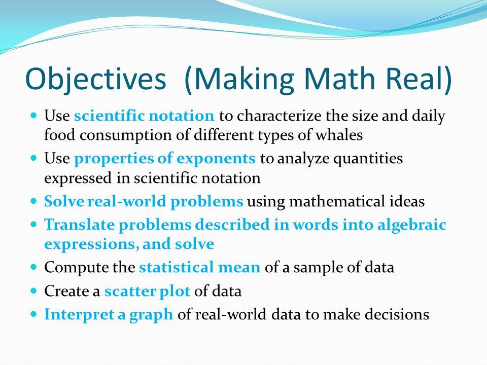 Algebra 2 Project 1st Quarter - ppt video online download
