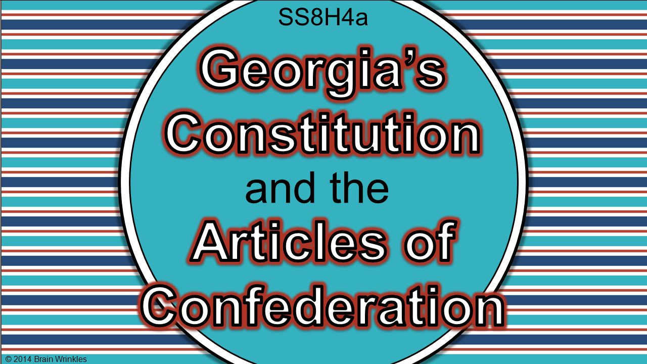 u s history and constitution questions Ap us history unit 3: how is the constitution ratified by the vote of 9 states vocabulary for the documents similar to constitution worksheet answers.