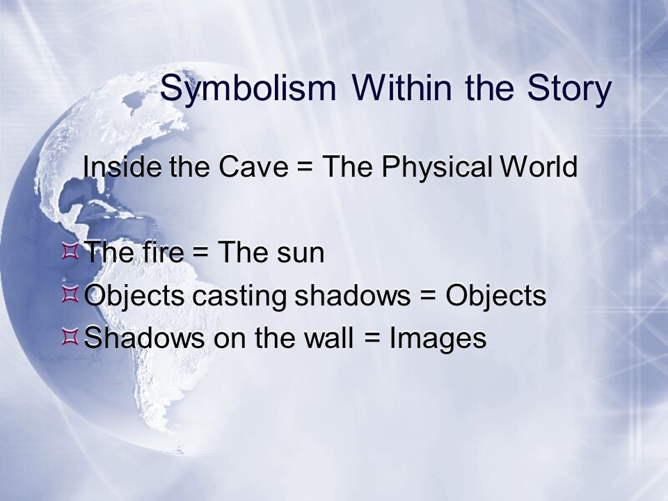plato allegory of the cave pdf download