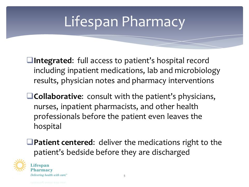 Gina Bencivenga Andrew, PharmD - ppt video online download