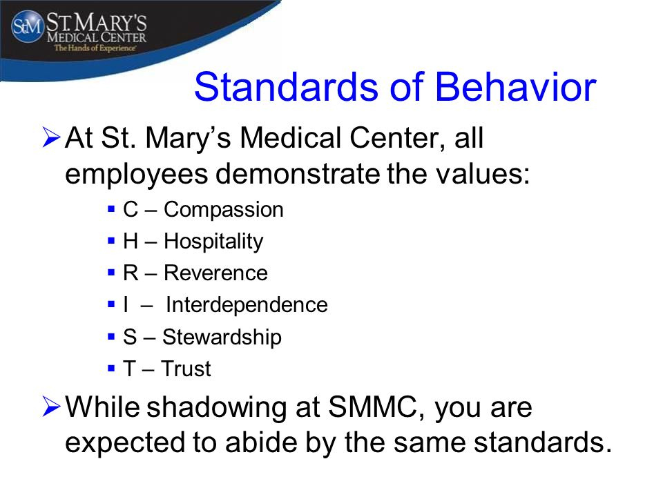 7 army values the standard behavior It reflects the army values and expresses the essence and enduring and from character comes behavior the us army future concept for the human dimension.