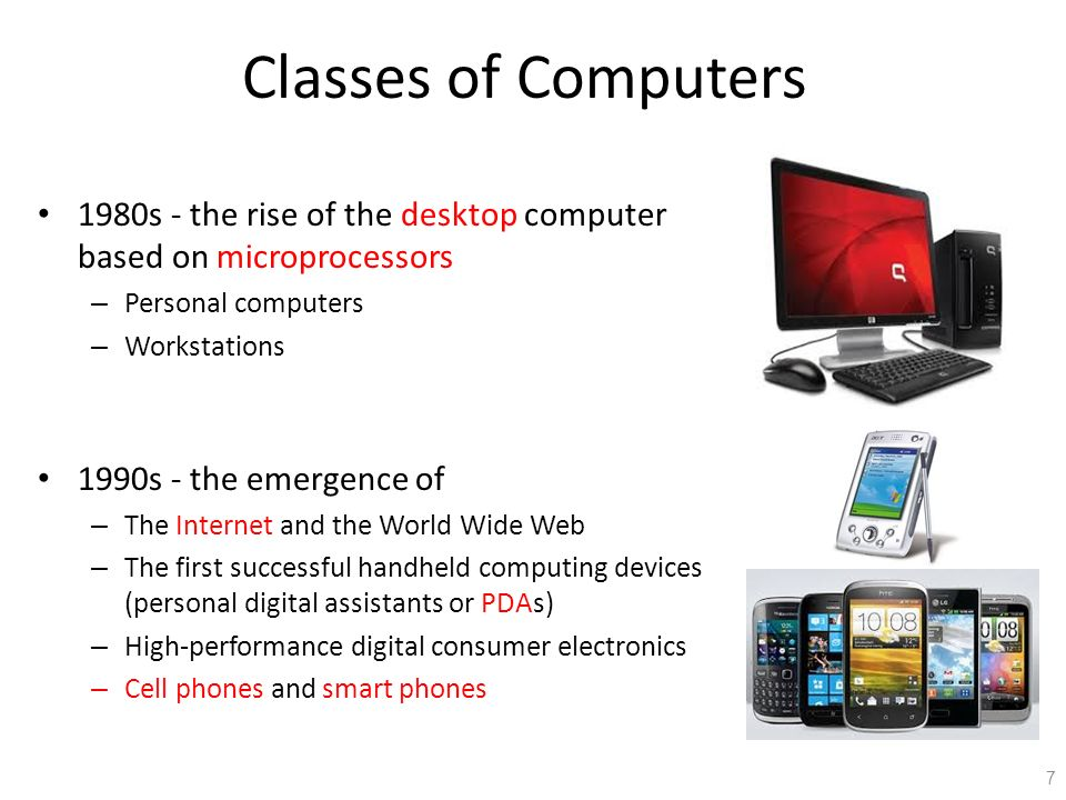 microprocessors for personal computers A microprocessor is a computer processor that incorporates  about 2% are used in desktop or laptop personal computers most microprocessors are used in embedded .