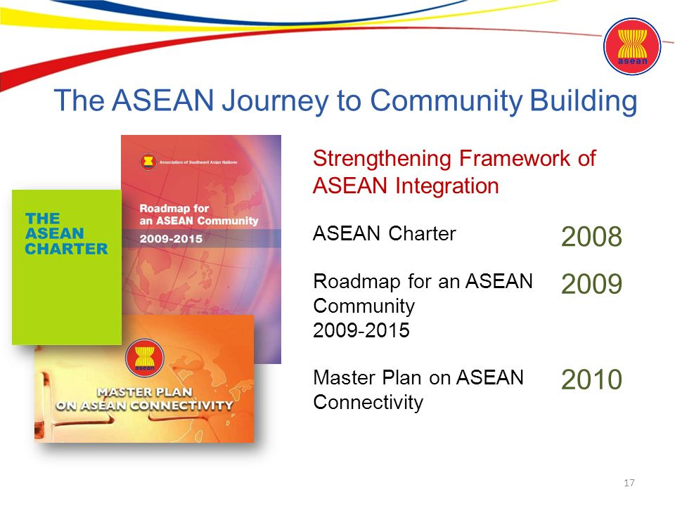 restructuring the asean political security community apsc Jaif overview management structure of jaif forging ahead together, which consists of the blueprints for the asean political security community (apsc), asean economic community (aec), and asean socio-cultural community (ascc).