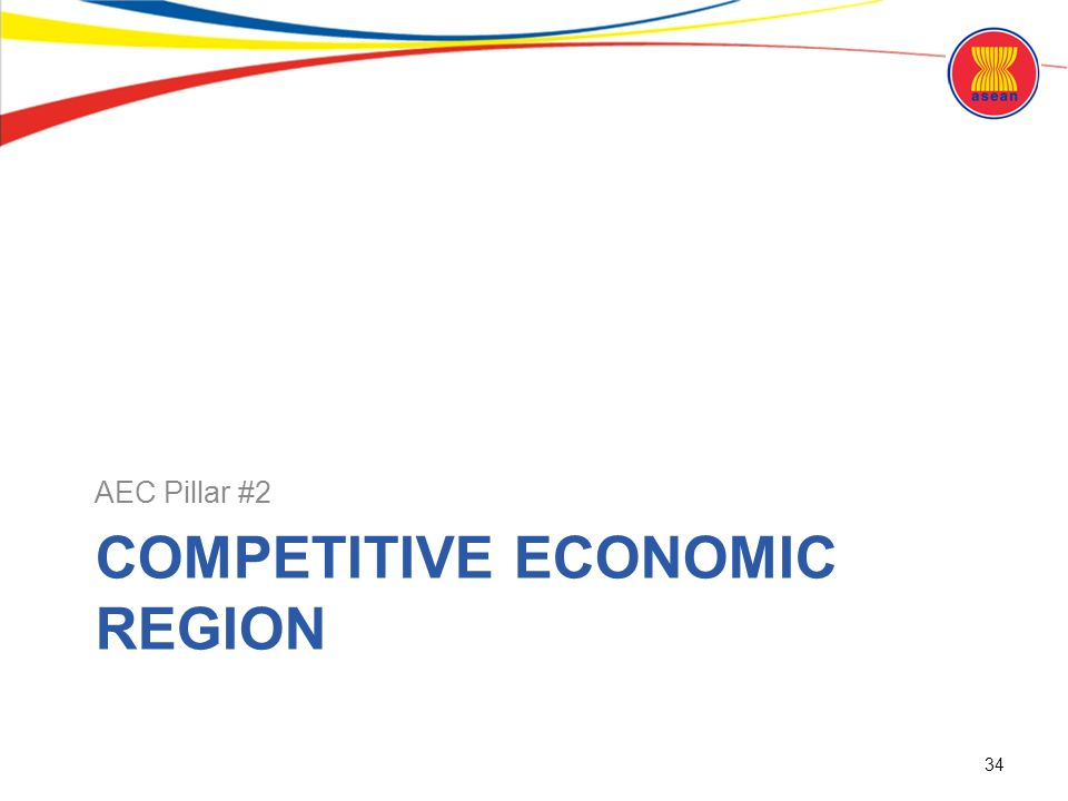 Asean community an overview ppt download competitive economic region malvernweather Choice Image