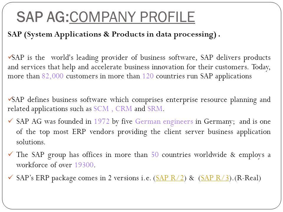 sap business one client application