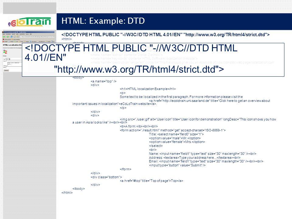 <!DOCTYPE HTML PUBLIC -//W3C//DTD HTML 4.01//EN