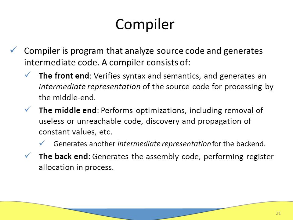Introducing Hardware And Computer Languages Ppt Video