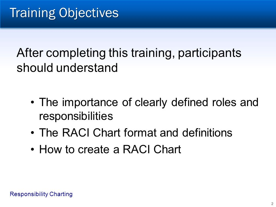 training objectives Probationary training objectives training objectives phase i prior to riding any emergency vehicle in a phase i capacity at browndale fc the volunteer firefighter will meet the following training objectives.
