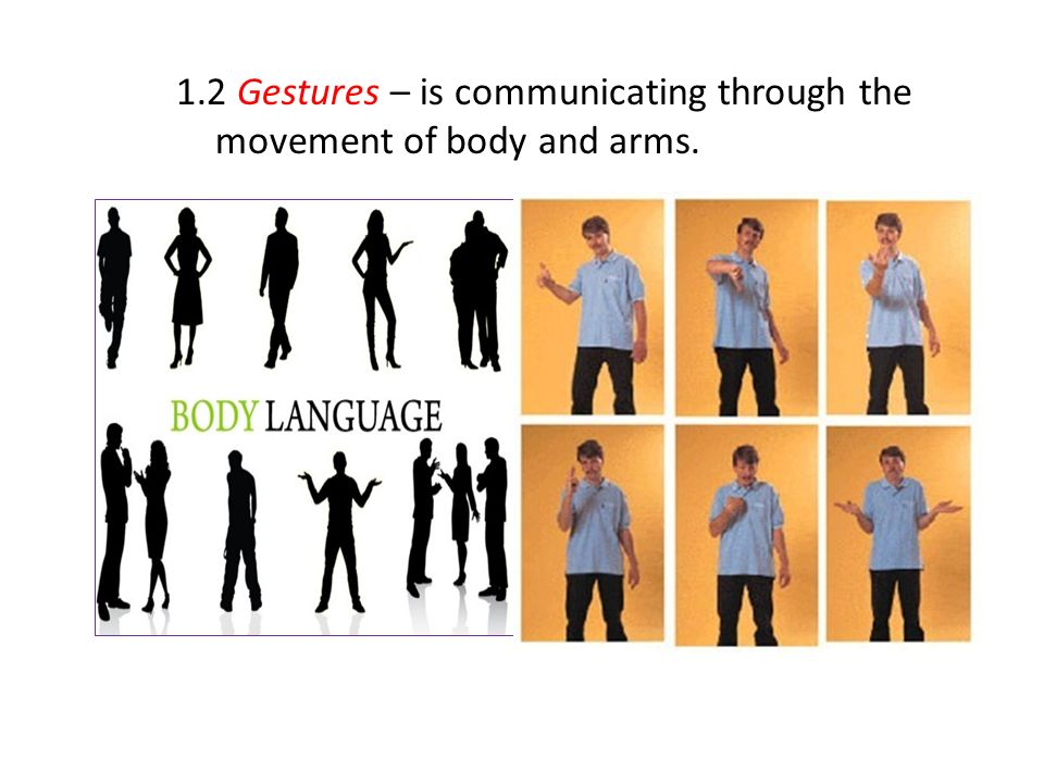 essays on body motion communication And context essays on body motion communication kinesics and context essays pdfoculesics - wikipediaanmiek instruments organizational communication - wikipediacomunicaã§ã£o nã£o verbal.