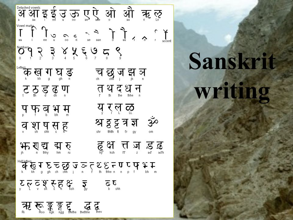 essay on river in sanskrit Issuu is a digital publishing platform that makes it simple to publish magazines, catalogs, newspapers, books, and more online easily share your publications and get.