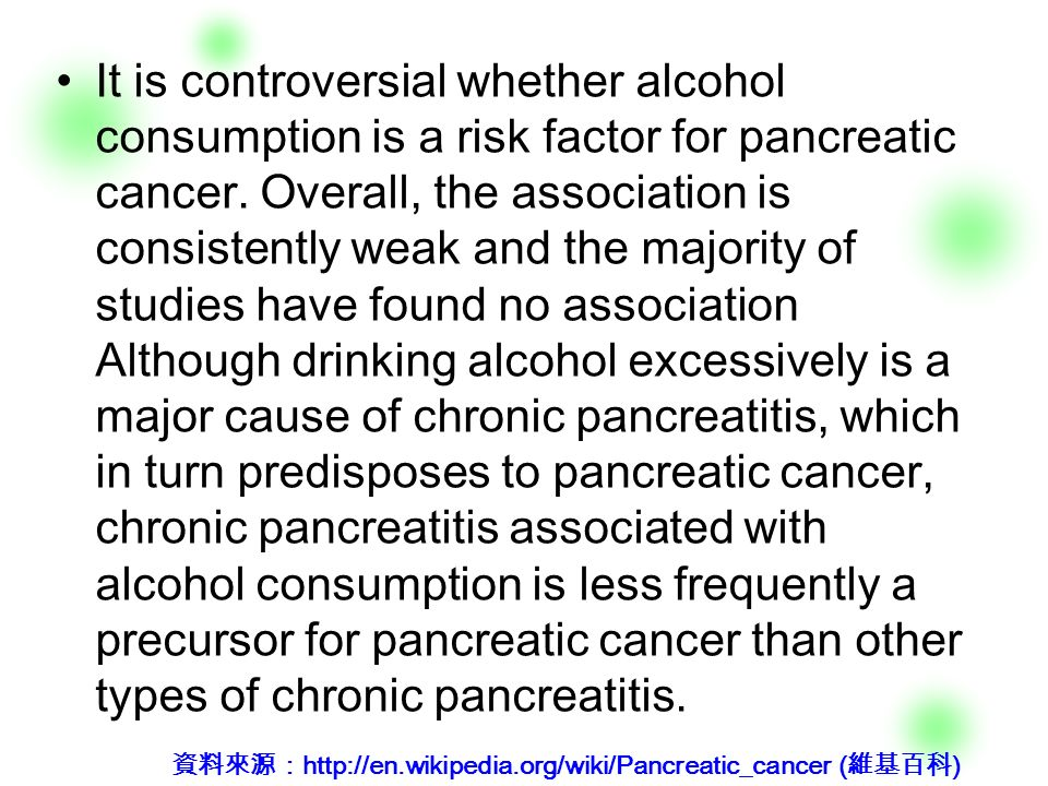 pancreatitis symptoms wikipedia